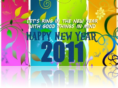 2011-happy-new-year-wallpaper-25